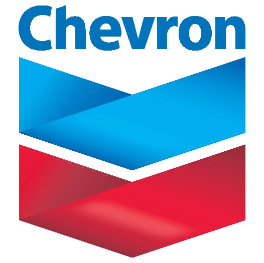 https://www.houstonurbannutcracker.org/wp-content/uploads/2019/11/Chevron_4C-VERTICAL.png