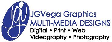 https://www.houstonurbannutcracker.org/wp-content/uploads/2019/11/JGV-Logo-01.png
