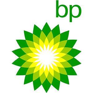 BP+Logo