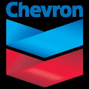 Chevron_4C-VERTICAL