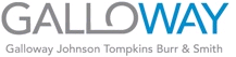 Galloway+Law+Firm+Logo