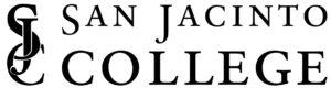 San+Jacinto+College+Logo
